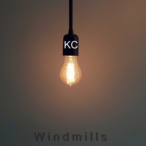 Windmills by KC (Trance)