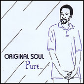 Play & Download Pure: Reflections of Self and Beyond by Original Soul | Napster
