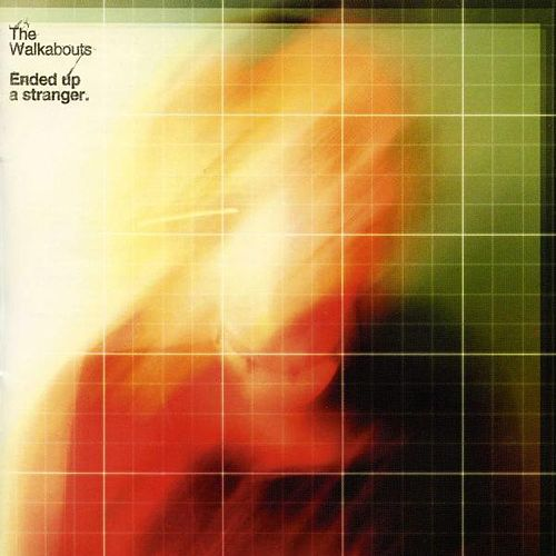 Play & Download Ended Up A Stranger by The Walkabouts | Napster