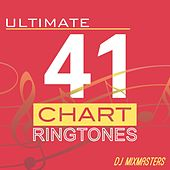 Ultimate Chart Classics #41 by DJ MixMasters