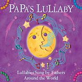 Papa's Lullaby by Various Artists