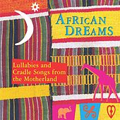 African Dreams by Various Artists