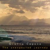 The Unexpected Journey de Giulio Capone
