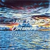 Dreamers (Vocal Edit) von Jay Nash