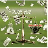 Think and Grow Rich (Original, Unabridged Edition) by Napoleon Hill