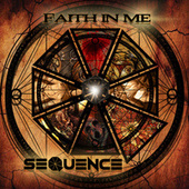 Faith In Me by The Sequence