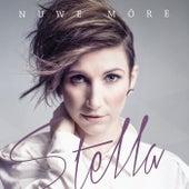 Nuwe Môre by Stella