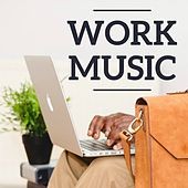 Work Music by Various Artists