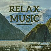 Relax music by Various Artists