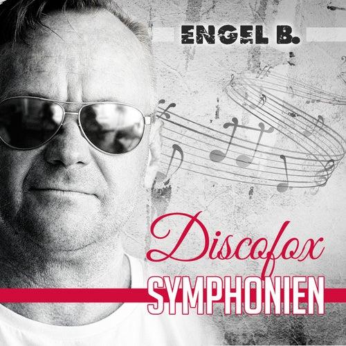 Discofox Symphonien von Engel B.