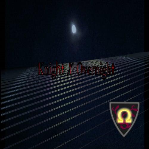 Knight X-Overnight de Knight X