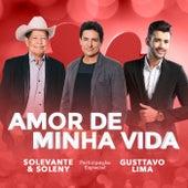 Amor de Minha Vida by Solevante & Soleny