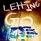 Letting Go by El Micha