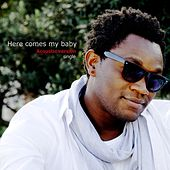 Here Comes My Baby by Mapumba