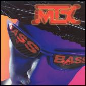 Bass MTX by Various Artists