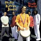 Tenth World by Bujo Kevin Jones
