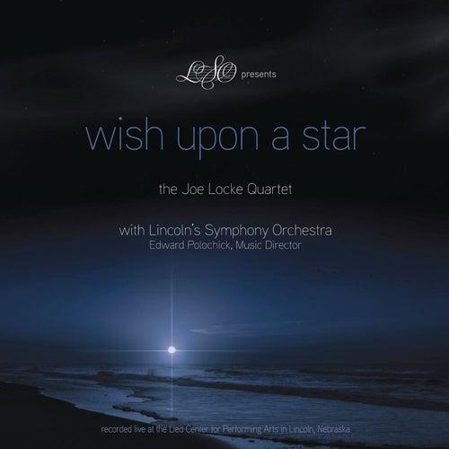 Wish Upon a Star by Joe Locke
