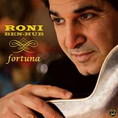 Fortuna by Roni Ben-Hur