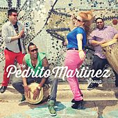 The Pedrito Martinez Group by The Pedrito Martinez Group