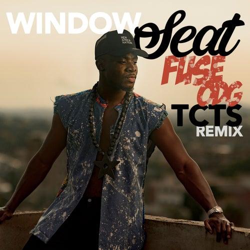 Window Seat (TCTS Remix) von Fuse ODG