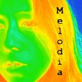 Melodia by La Melodia