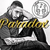 Paradox by Selah