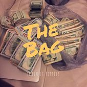 The Bag (feat. Titties) von Train