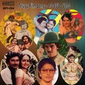 Telugu Film Songs 70's - 80's, Vol. 3 by Various Artists