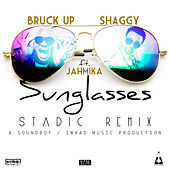 Sunglasses by Shaggy