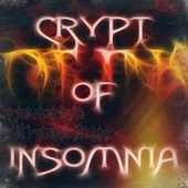 Reverse Dimension by Crypt of Insomnia