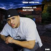 Ridin' With You by Baby Bash