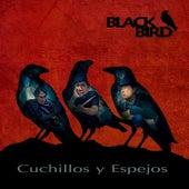 Cuchillos y Espejos by Blackbird
