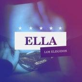 Ella by Los Elegidos