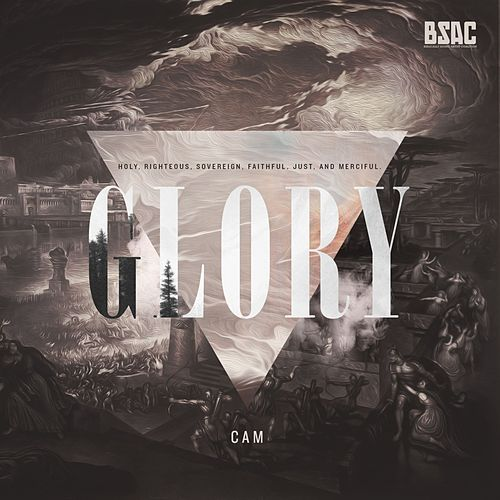 Glory by Cam
