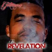 The Revelation by Gennaro