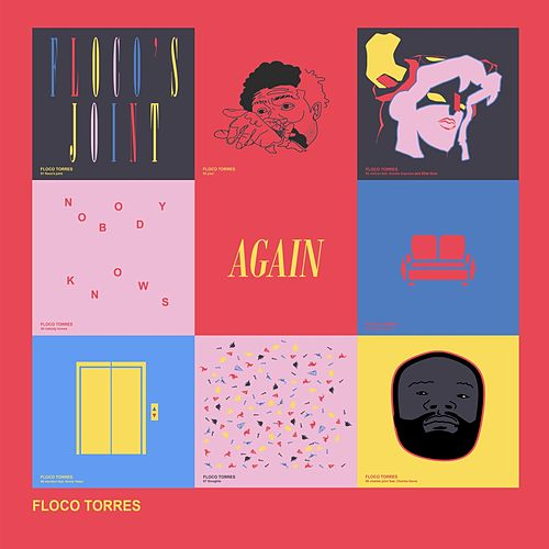 Again by Floco Torres