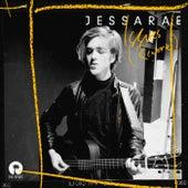 Issues (Rework) de Jessarae
