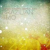 Constelacao by Brazilian Trio