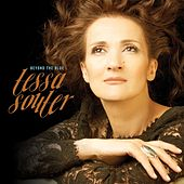 Beyond the Blue by Tessa Souter