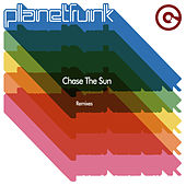 Chase the Sun (Remixes) by Planet Funk
