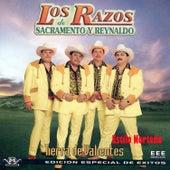 Tierra de Valientes (Edición Especial de Exito) by Los Razos