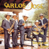 Tengo A Mi Lupe by Carlos y José