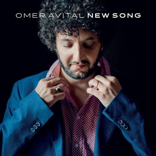 New Song by Omer Avital