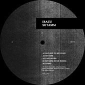 Shtamm by Irazu