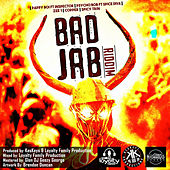 Bad Jab Riddim by Various Artists