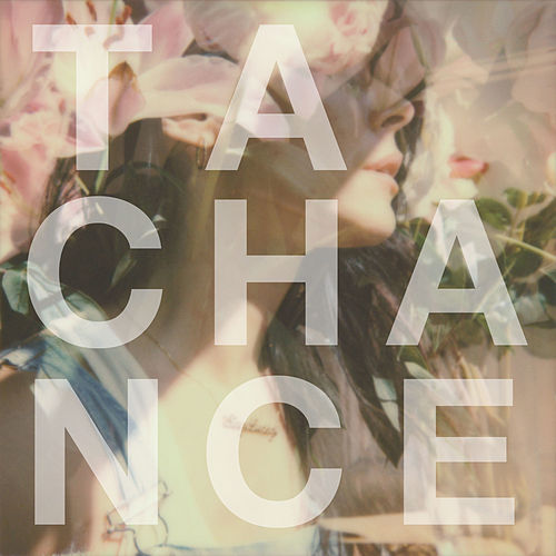 Ta Chance by Nerina Pallot