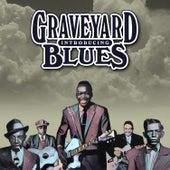 Introducing Graveyard Blues von Various Artists