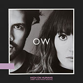 High On Humans (Abbey Road Piano Sessions) von Oh Wonder
