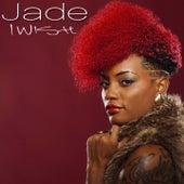 I Wish by Jade