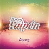 Despacito by Hnos Yaipen